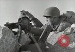 Image of 36th Infantry Troops Italy, 1944, second 14 stock footage video 65675022972