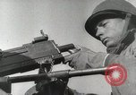 Image of 36th Infantry Troops Italy, 1944, second 16 stock footage video 65675022972