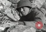 Image of 36th Infantry Troops Italy, 1944, second 19 stock footage video 65675022972