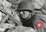 Image of 36th Infantry Troops Italy, 1944, second 21 stock footage video 65675022972