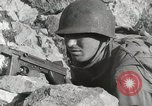 Image of 36th Infantry Troops Italy, 1944, second 22 stock footage video 65675022972