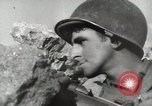 Image of 36th Infantry Troops Italy, 1944, second 24 stock footage video 65675022972