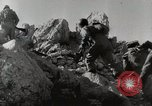 Image of 36th Infantry Troops Italy, 1944, second 27 stock footage video 65675022972