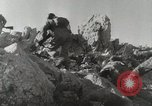 Image of 36th Infantry Troops Italy, 1944, second 28 stock footage video 65675022972