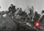Image of 36th Infantry Troops Italy, 1944, second 29 stock footage video 65675022972