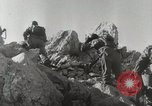 Image of 36th Infantry Troops Italy, 1944, second 30 stock footage video 65675022972