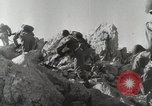 Image of 36th Infantry Troops Italy, 1944, second 31 stock footage video 65675022972