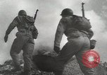 Image of 36th Infantry Troops Italy, 1944, second 33 stock footage video 65675022972