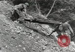 Image of 36th Infantry Troops Italy, 1944, second 38 stock footage video 65675022972