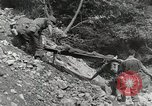 Image of 36th Infantry Troops Italy, 1944, second 40 stock footage video 65675022972