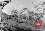 Image of 36th Infantry Troops Italy, 1944, second 42 stock footage video 65675022972