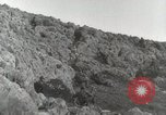Image of 36th Infantry Troops Italy, 1944, second 45 stock footage video 65675022972