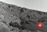 Image of 36th Infantry Troops Italy, 1944, second 46 stock footage video 65675022972
