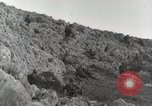 Image of 36th Infantry Troops Italy, 1944, second 47 stock footage video 65675022972