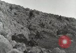 Image of 36th Infantry Troops Italy, 1944, second 48 stock footage video 65675022972