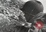 Image of 36th Infantry Troops Italy, 1944, second 49 stock footage video 65675022972