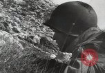 Image of 36th Infantry Troops Italy, 1944, second 51 stock footage video 65675022972