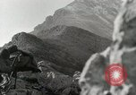 Image of 36th Infantry Troops Italy, 1944, second 53 stock footage video 65675022972