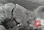 Image of 36th Infantry Troops Italy, 1944, second 56 stock footage video 65675022972