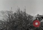 Image of 36th Infantry Troops Italy, 1944, second 57 stock footage video 65675022972