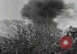 Image of 36th Infantry Troops Italy, 1944, second 58 stock footage video 65675022972