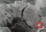Image of 36th Infantry Troops Italy, 1944, second 60 stock footage video 65675022972