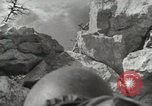 Image of 36th Infantry Troops Italy, 1944, second 61 stock footage video 65675022972