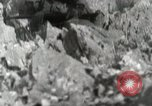 Image of 142nd Infantry Regiment Italy, 1944, second 2 stock footage video 65675022974