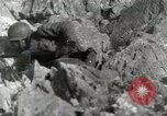 Image of 142nd Infantry Regiment Italy, 1944, second 3 stock footage video 65675022974