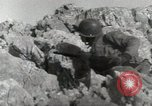 Image of 142nd Infantry Regiment Italy, 1944, second 6 stock footage video 65675022974