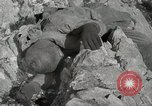 Image of 142nd Infantry Regiment Italy, 1944, second 18 stock footage video 65675022974