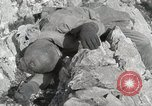 Image of 142nd Infantry Regiment Italy, 1944, second 19 stock footage video 65675022974