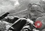 Image of 142nd Infantry Regiment Italy, 1944, second 25 stock footage video 65675022974