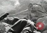 Image of 142nd Infantry Regiment Italy, 1944, second 26 stock footage video 65675022974