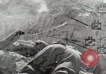 Image of 142nd Infantry Regiment Italy, 1944, second 28 stock footage video 65675022974