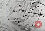 Image of 142nd Infantry Regiment Italy, 1944, second 29 stock footage video 65675022974