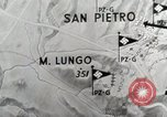 Image of 142nd Infantry Regiment Italy, 1944, second 30 stock footage video 65675022974