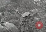 Image of 142nd Infantry Regiment Italy, 1944, second 33 stock footage video 65675022974