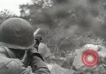 Image of 142nd Infantry Regiment Italy, 1944, second 34 stock footage video 65675022974