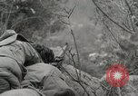 Image of 142nd Infantry Regiment Italy, 1944, second 35 stock footage video 65675022974