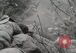 Image of 142nd Infantry Regiment Italy, 1944, second 36 stock footage video 65675022974