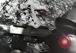Image of 142nd Infantry Regiment Italy, 1944, second 37 stock footage video 65675022974