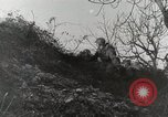 Image of 142nd Infantry Regiment Italy, 1944, second 38 stock footage video 65675022974