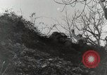 Image of 142nd Infantry Regiment Italy, 1944, second 39 stock footage video 65675022974