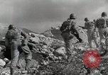 Image of 142nd Infantry Regiment Italy, 1944, second 45 stock footage video 65675022974