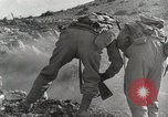 Image of 142nd Infantry Regiment Italy, 1944, second 48 stock footage video 65675022974