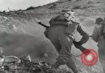 Image of 142nd Infantry Regiment Italy, 1944, second 49 stock footage video 65675022974