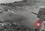 Image of 142nd Infantry Regiment Italy, 1944, second 50 stock footage video 65675022974