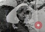 Image of 143nd Infantry Regiment Italy, 1944, second 1 stock footage video 65675022975