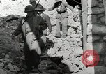 Image of 143nd Infantry Regiment Italy, 1944, second 3 stock footage video 65675022975